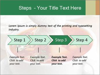 0000061861 PowerPoint Templates - Slide 4