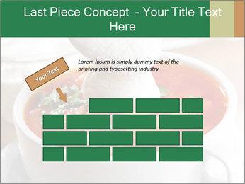 0000061861 PowerPoint Templates - Slide 46