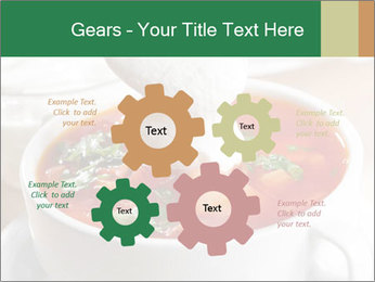 0000061861 PowerPoint Templates - Slide 47