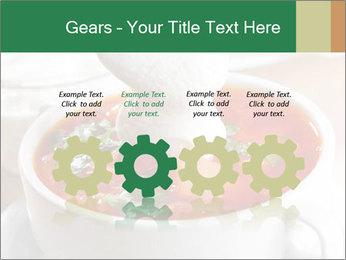 0000061861 PowerPoint Templates - Slide 48