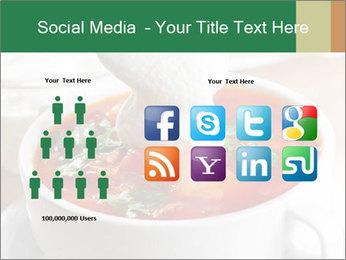 0000061861 PowerPoint Templates - Slide 5