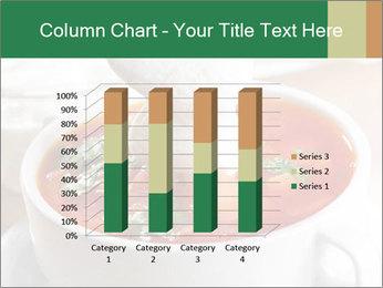 0000061861 PowerPoint Templates - Slide 50