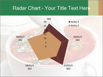 0000061861 PowerPoint Templates - Slide 51