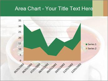 0000061861 PowerPoint Templates - Slide 53