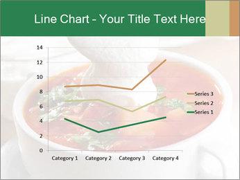 0000061861 PowerPoint Templates - Slide 54