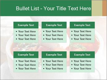 0000061861 PowerPoint Templates - Slide 56