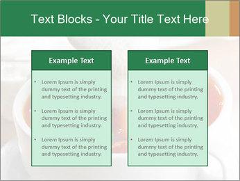0000061861 PowerPoint Templates - Slide 57