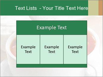 0000061861 PowerPoint Templates - Slide 59