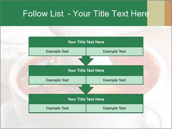 0000061861 PowerPoint Templates - Slide 60
