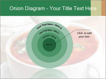 0000061861 PowerPoint Templates - Slide 61