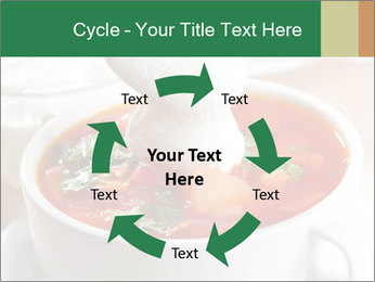 0000061861 PowerPoint Templates - Slide 62