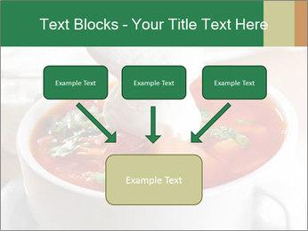 0000061861 PowerPoint Templates - Slide 70