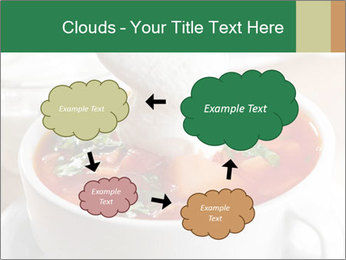 0000061861 PowerPoint Templates - Slide 72
