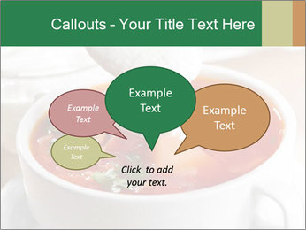 0000061861 PowerPoint Templates - Slide 73