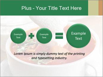 0000061861 PowerPoint Templates - Slide 75