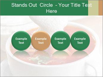 0000061861 PowerPoint Templates - Slide 76