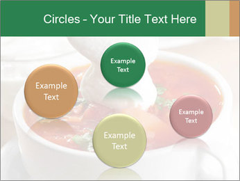 0000061861 PowerPoint Templates - Slide 77