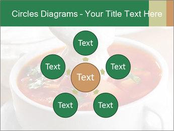 0000061861 PowerPoint Templates - Slide 78