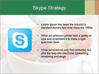 0000061861 PowerPoint Templates - Slide 8