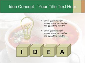 0000061861 PowerPoint Templates - Slide 80