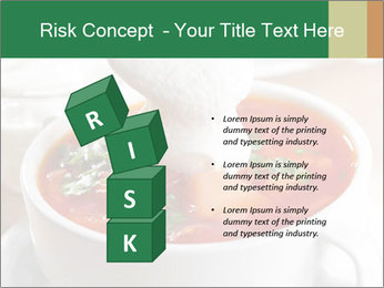 0000061861 PowerPoint Templates - Slide 81