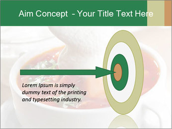 0000061861 PowerPoint Templates - Slide 83