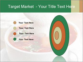 0000061861 PowerPoint Templates - Slide 84