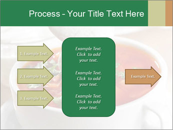 0000061861 PowerPoint Templates - Slide 85