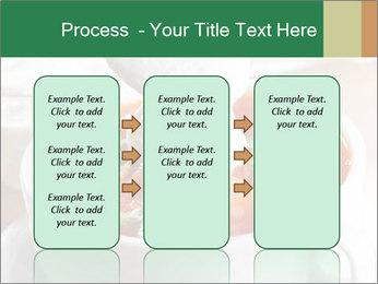 0000061861 PowerPoint Templates - Slide 86