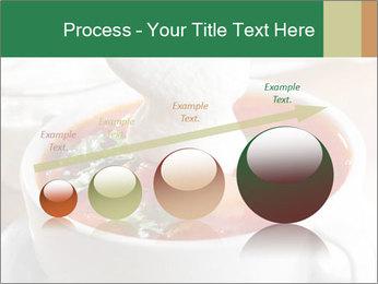 0000061861 PowerPoint Templates - Slide 87