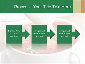 0000061861 PowerPoint Templates - Slide 88