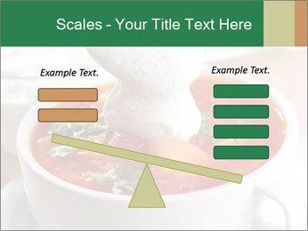 0000061861 PowerPoint Templates - Slide 89