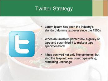 0000061861 PowerPoint Templates - Slide 9