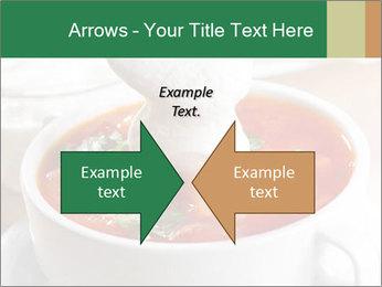 0000061861 PowerPoint Templates - Slide 90