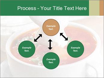 0000061861 PowerPoint Templates - Slide 91
