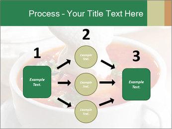 0000061861 PowerPoint Templates - Slide 92