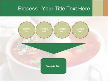 0000061861 PowerPoint Templates - Slide 93
