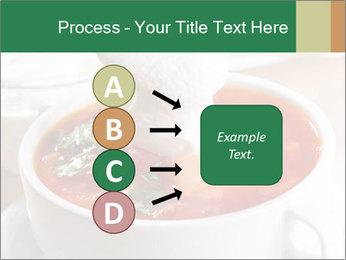 0000061861 PowerPoint Templates - Slide 94