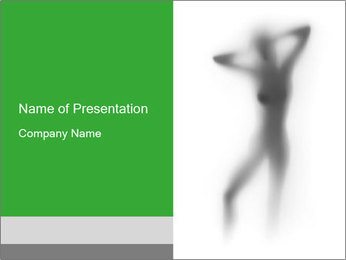 0000061862 PowerPoint Templates - Slide 1