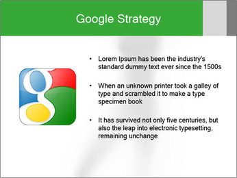0000061862 PowerPoint Templates - Slide 10