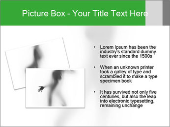0000061862 PowerPoint Templates - Slide 20