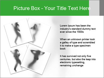 0000061862 PowerPoint Templates - Slide 23