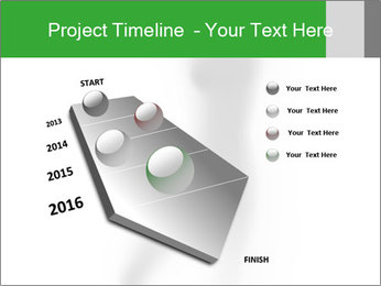 0000061862 PowerPoint Templates - Slide 26