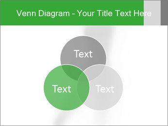 0000061862 PowerPoint Templates - Slide 33