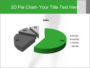 0000061862 PowerPoint Templates - Slide 35