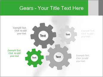 0000061862 PowerPoint Templates - Slide 47