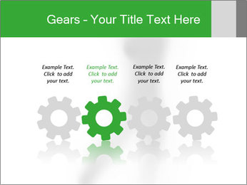 0000061862 PowerPoint Templates - Slide 48