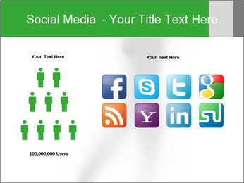 0000061862 PowerPoint Templates - Slide 5