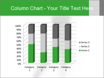0000061862 PowerPoint Templates - Slide 50