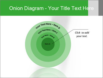 0000061862 PowerPoint Templates - Slide 61